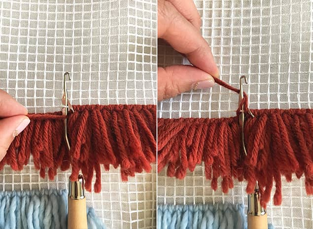 latch-hook-how-to