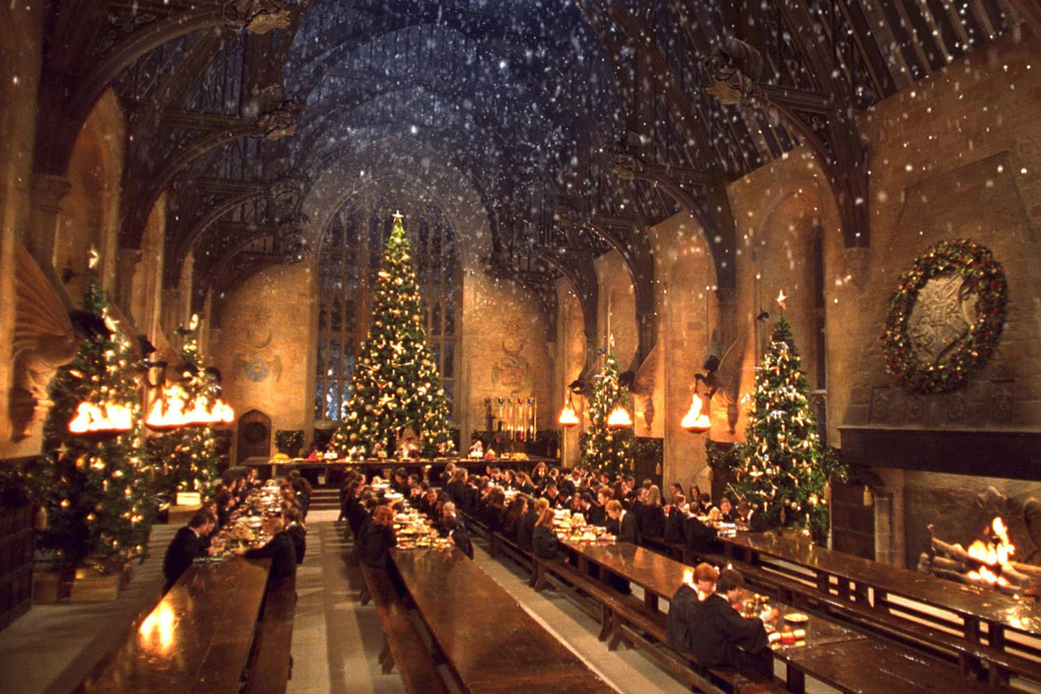 great-hall-harry-potter