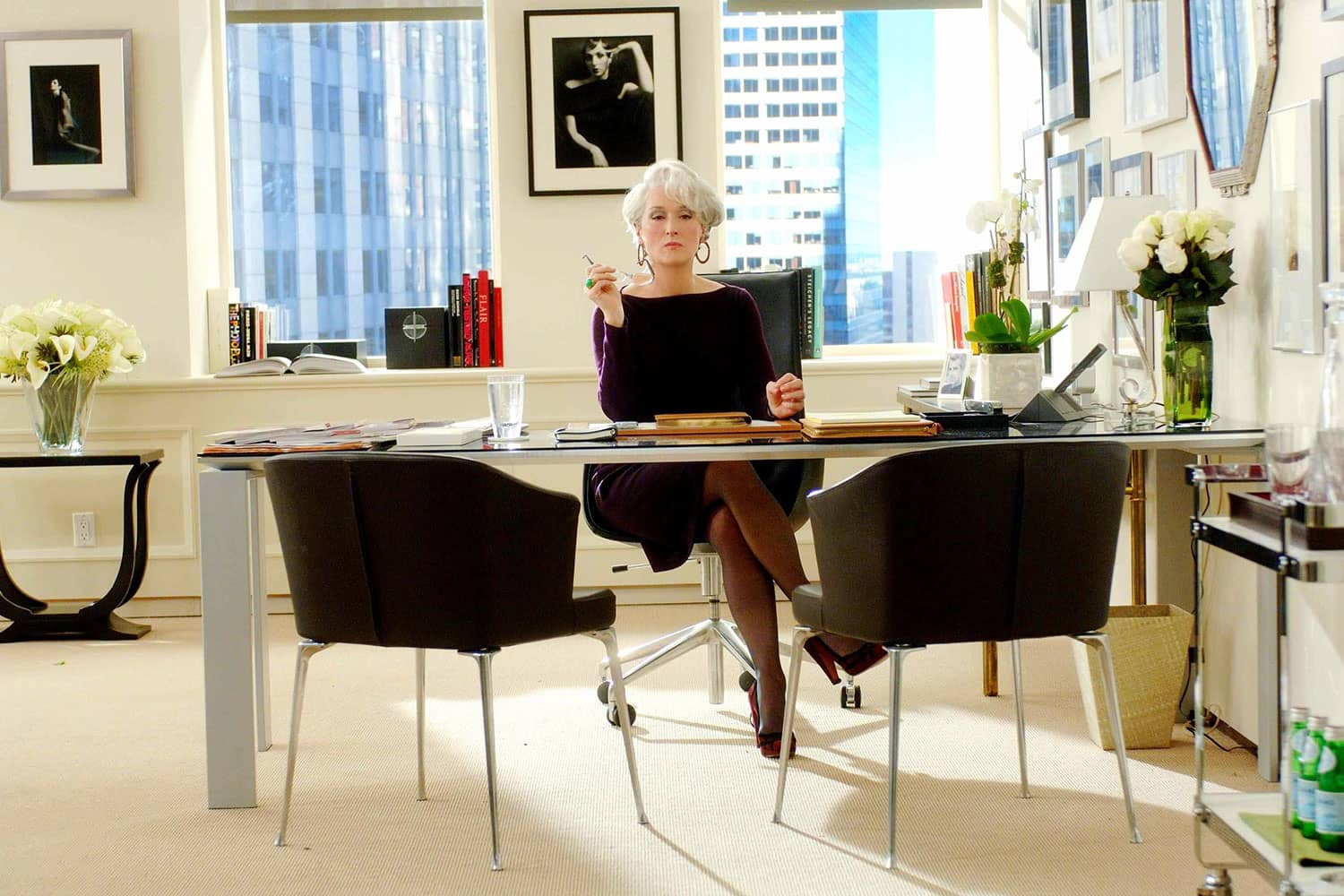 miranda-priestly-office
