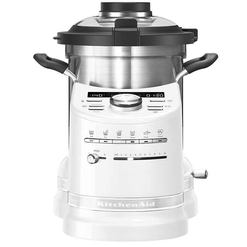 kitchenaid-cook-processor