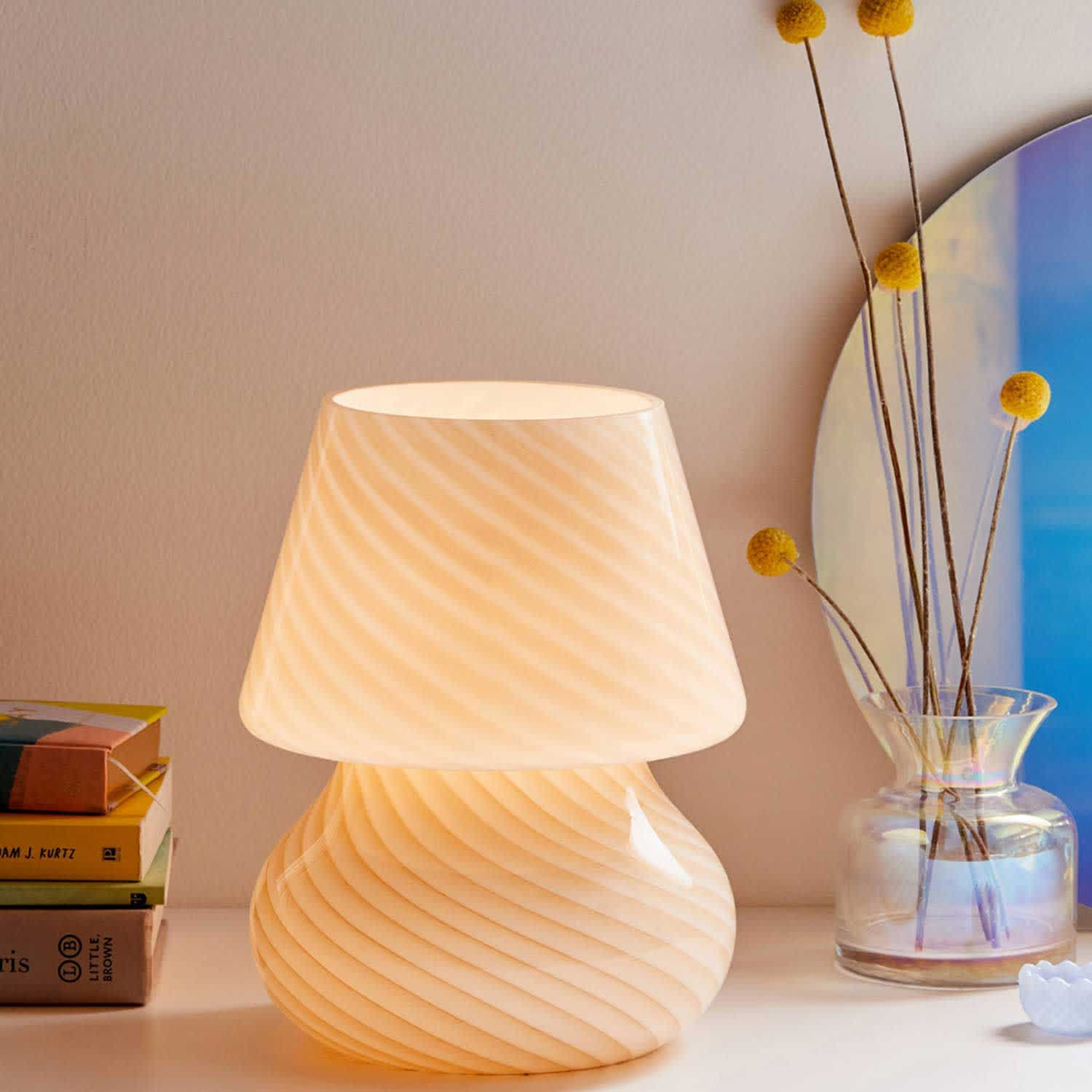 urban-outfitters lamp
