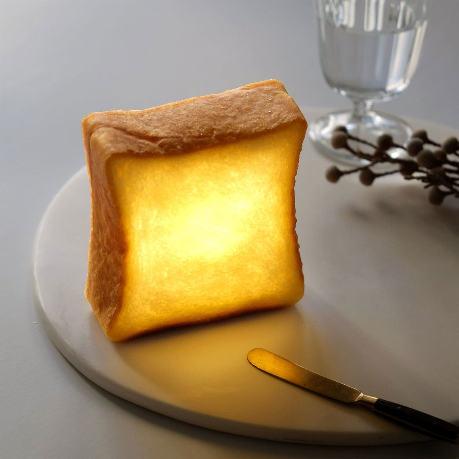 bread-lamp-pampshade