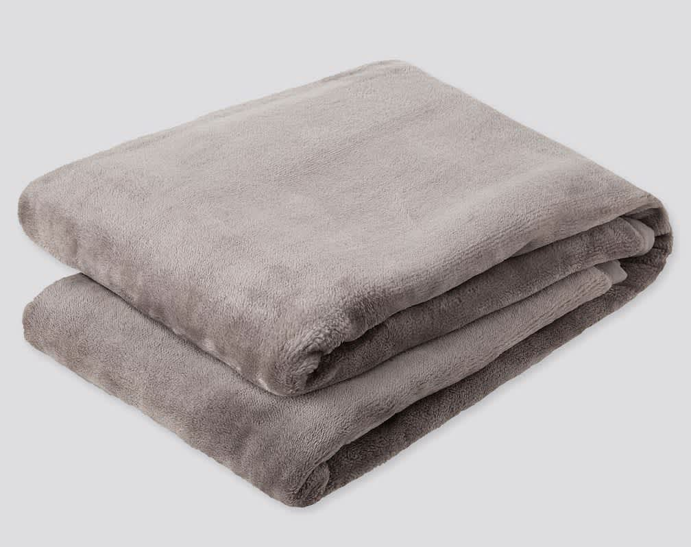 uniqlo heattech blanket